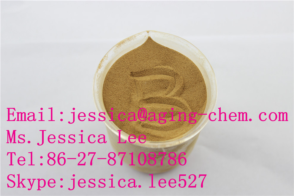Poly naphthalene Sulphonated formaldehyde SNF-B/SNF/FDN/PNS HS 38244010