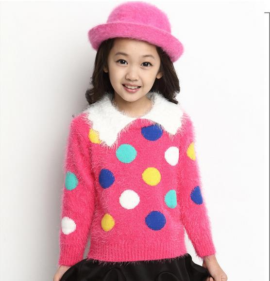 278bebb50ba Cheap Sweaters Designs For Kids, find Sweaters Designs For Kids ...
