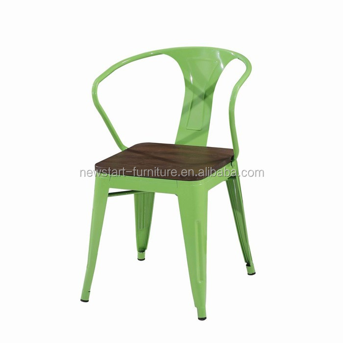 Restaurant Chairs For Sale Used Restaurant Chairs For Sale Used