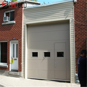 residential and windows prices overhead garage door