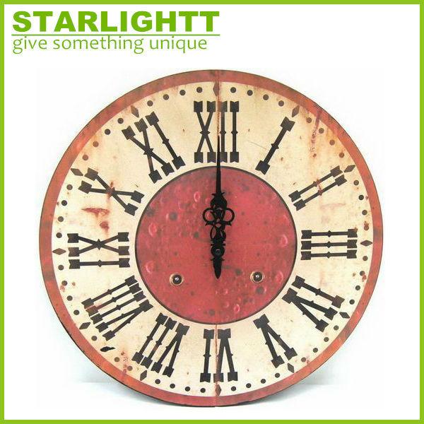 Vendita orologi da parete vintage for Orologi da parete vintage