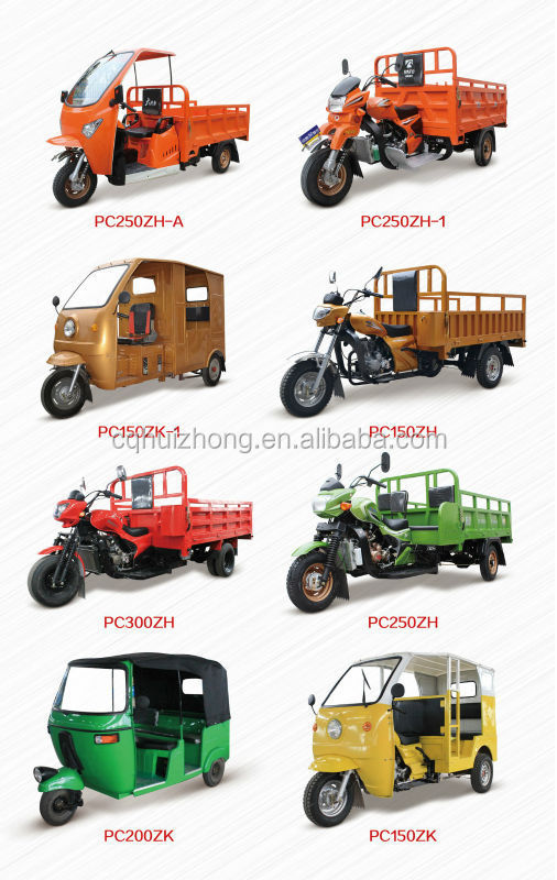 Auto Spare Parts Suppliers For Bajaj Tvs King Ape Piaggio Alfa ...