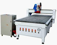3 Axis CNC Carving machine wood router 1325 1530 2030 for Islamic decoration