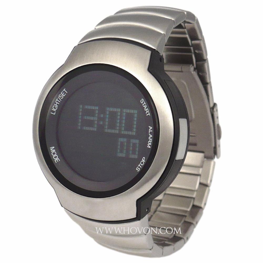 ccca24099c4 Faça cotação de fabricantes de Relógio De Plástico de alta qualidade e  Relógio De Plástico no Alibaba.com