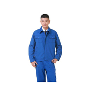 High quality work uniform Of Engineer Work Wear Suit