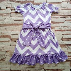 87fe0b1c5b86 China children clothing skirt wholesale 🇨🇳 - Alibaba
