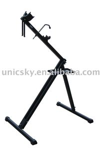 bicycle repair stand bike repair rack