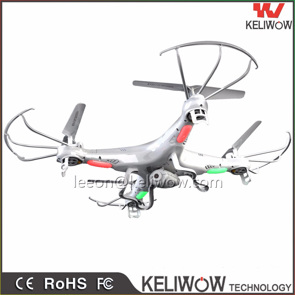 hot sale anmanned airplane arf rc airplanes with OEM & ODM service