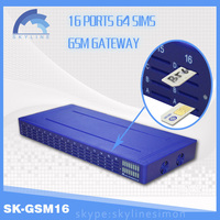 voip soft switch provider and low rate sk16-64 manufacturer