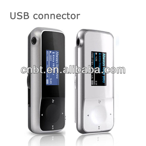 mp3 player with display screen , USB MP3 Player with Screen + AAA battery