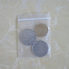 "2 mil 2""x 3"" reclosable small bags plastic mini ziplock bag zipper bag"
