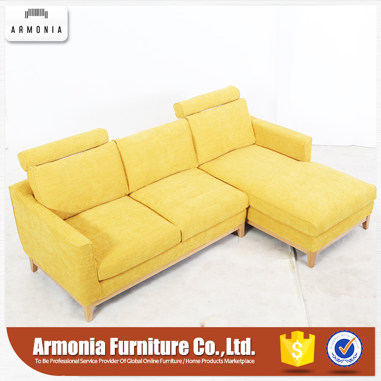 Yellow Leather Sectional Sofa Set Yellow Leather Sectional Sofa Set Suppliers and Manufacturers at Alibaba.com  sc 1 st  Alibaba : yellow sectional sofa - Sectionals, Sofas & Couches