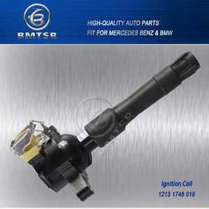 Ignition Coil For Chainsaw Parts Wholesale, Coil Suppliers