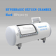 MACY PAN 1.5ATA Hard Type Hyperbaric Oxygen Chamber For speech therapy