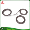 High precision adhesive magnetic strip tape made in china