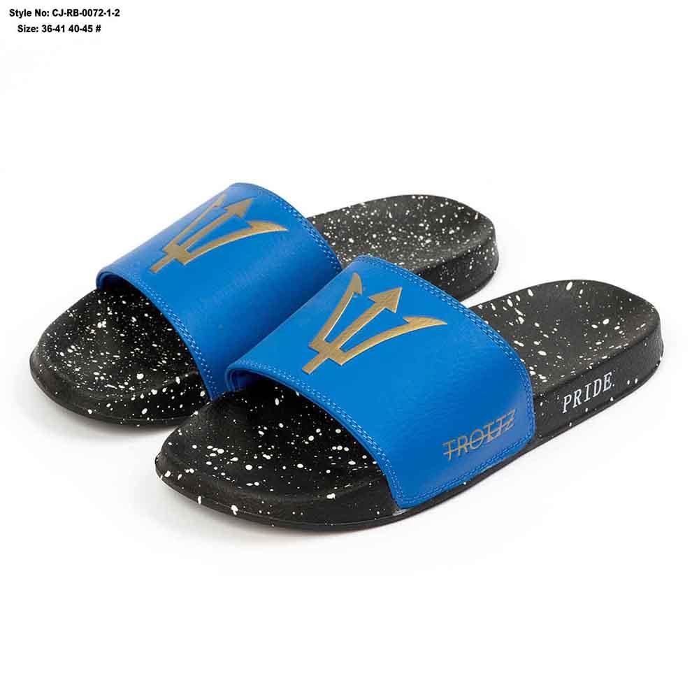 ce1d77418 China beach eva sandal wholesale 🇨🇳 - Alibaba