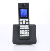 Hot sale Sim card gsm cordless wireless phone