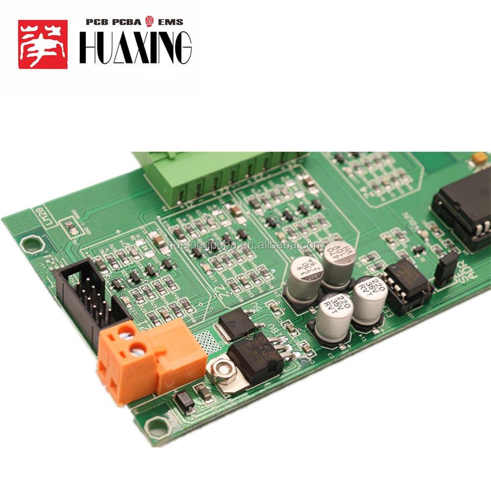 Shenzhen Electronic Pcb Manufacturer Wholesale Circuit Board Assemblyelectronic Product On Alibabacom Suppliers Alibaba