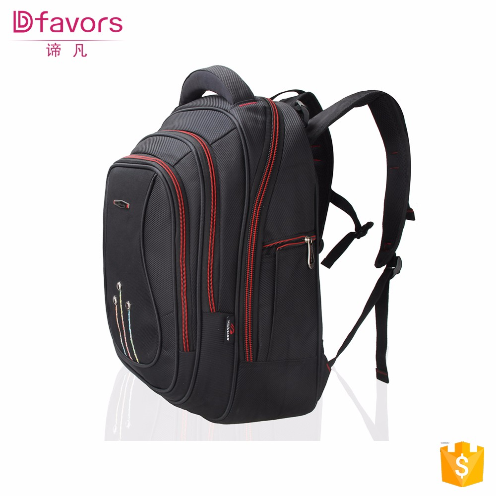 Factory price cooler backpack wholesale <strong>school</strong> backpacks canvas backpacks for <strong>school</strong> for wholesales