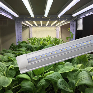 1.2m 18W full spectrum at lowes led grow light hibiscus for indoor plants