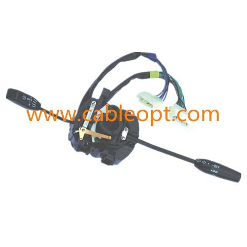 Auto Combination switch for Mitsubishi L300,MB114913 RHD
