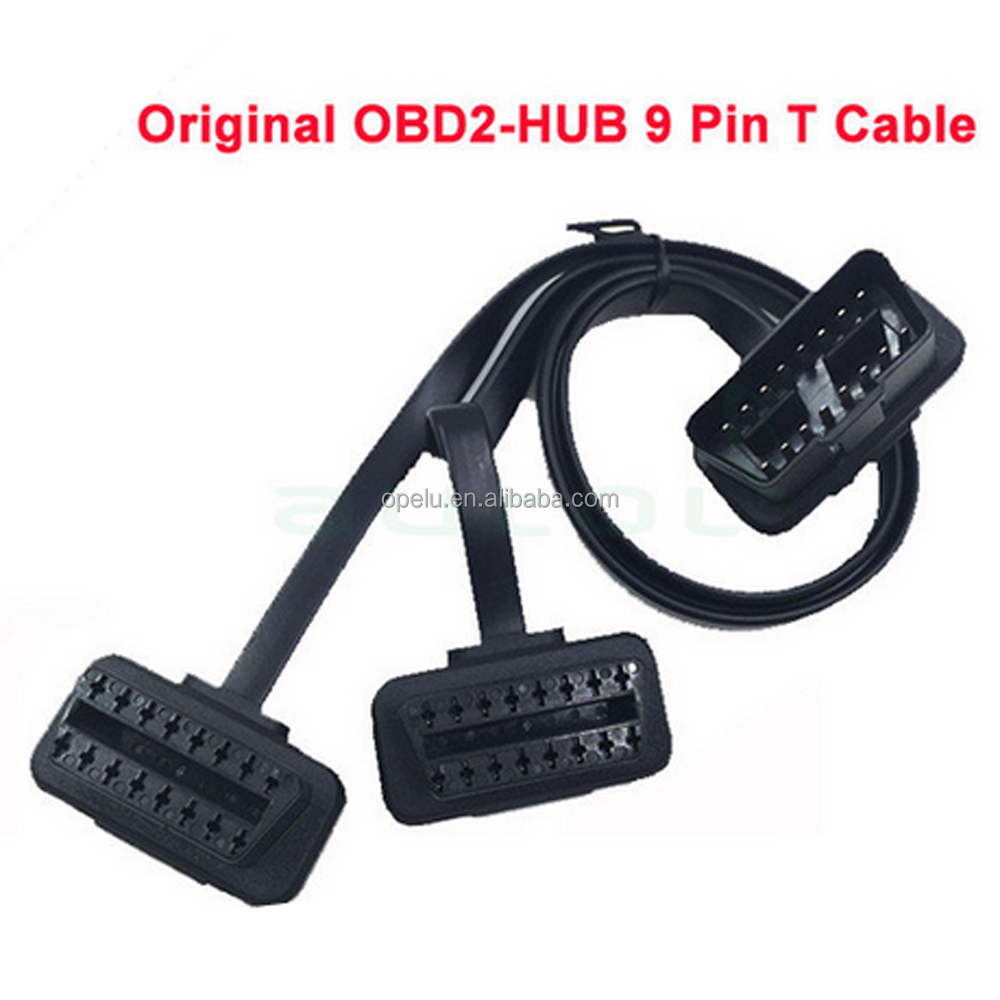 Obd2 adapters obd2 adapters suppliers and manufacturers at alibaba com