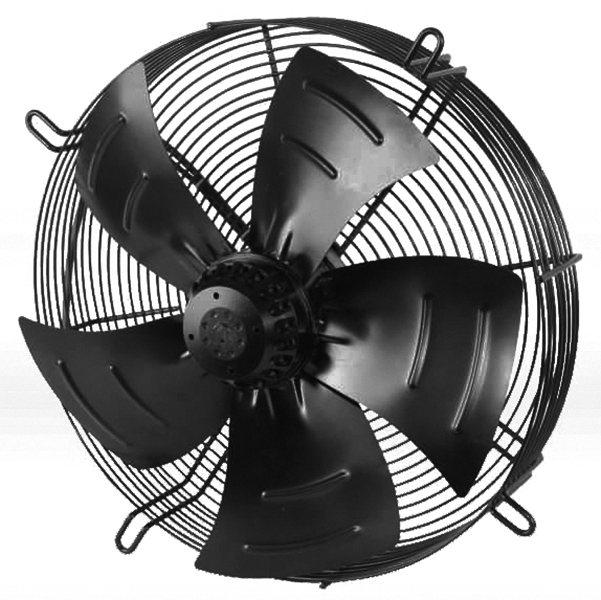 Axial Fan 380v Ac Axial Fan 380v Ac Suppliers And Manufacturers At