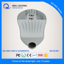 Led Light Hs Code 9405409000 Wholesale, Led Light Suppliers - Alibaba