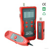NOYAFA Factory NF-868 Cable Tester RJ45 RJ11 USB BNC Multifunction wire locator lan tester