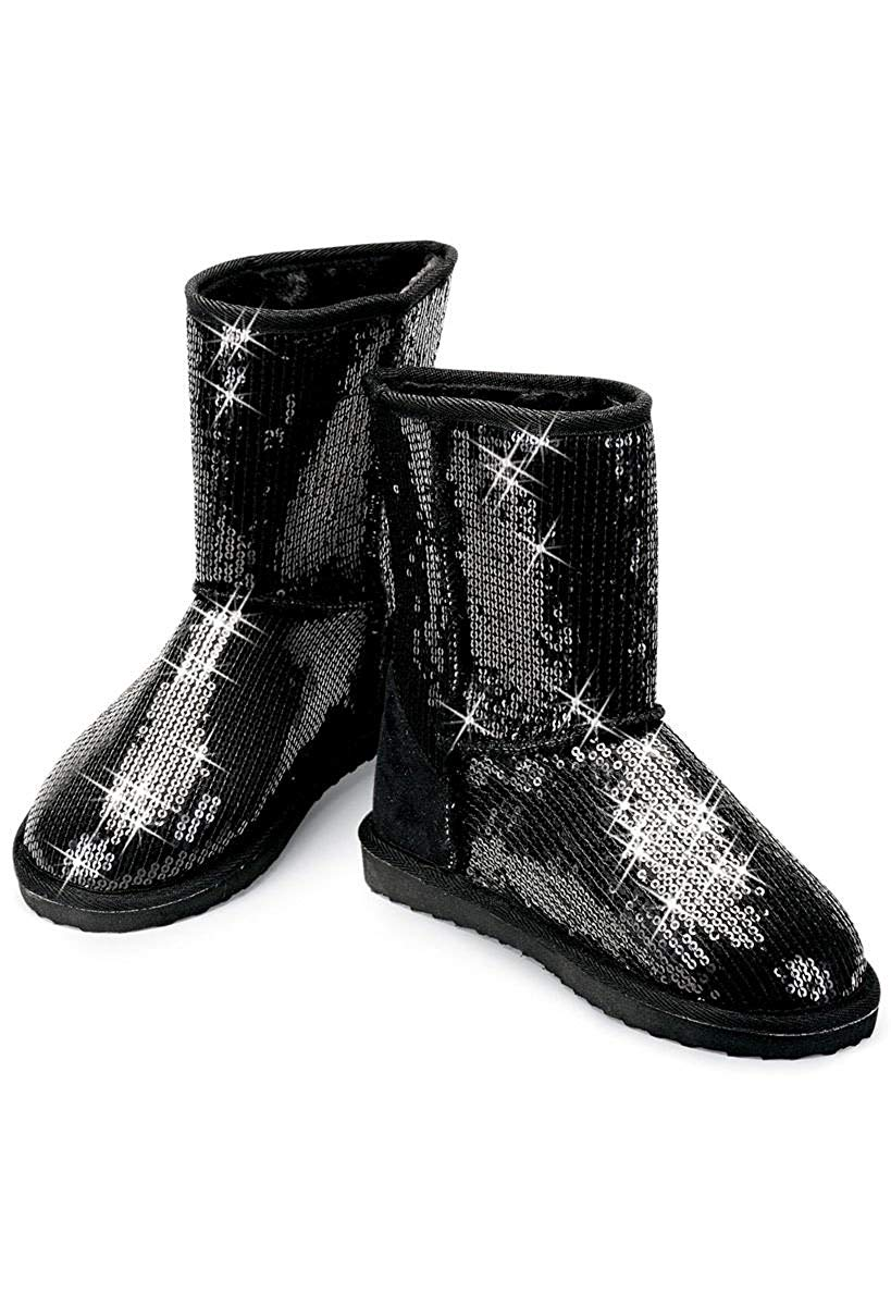 999d0300646c Cheap Balera Dancewear