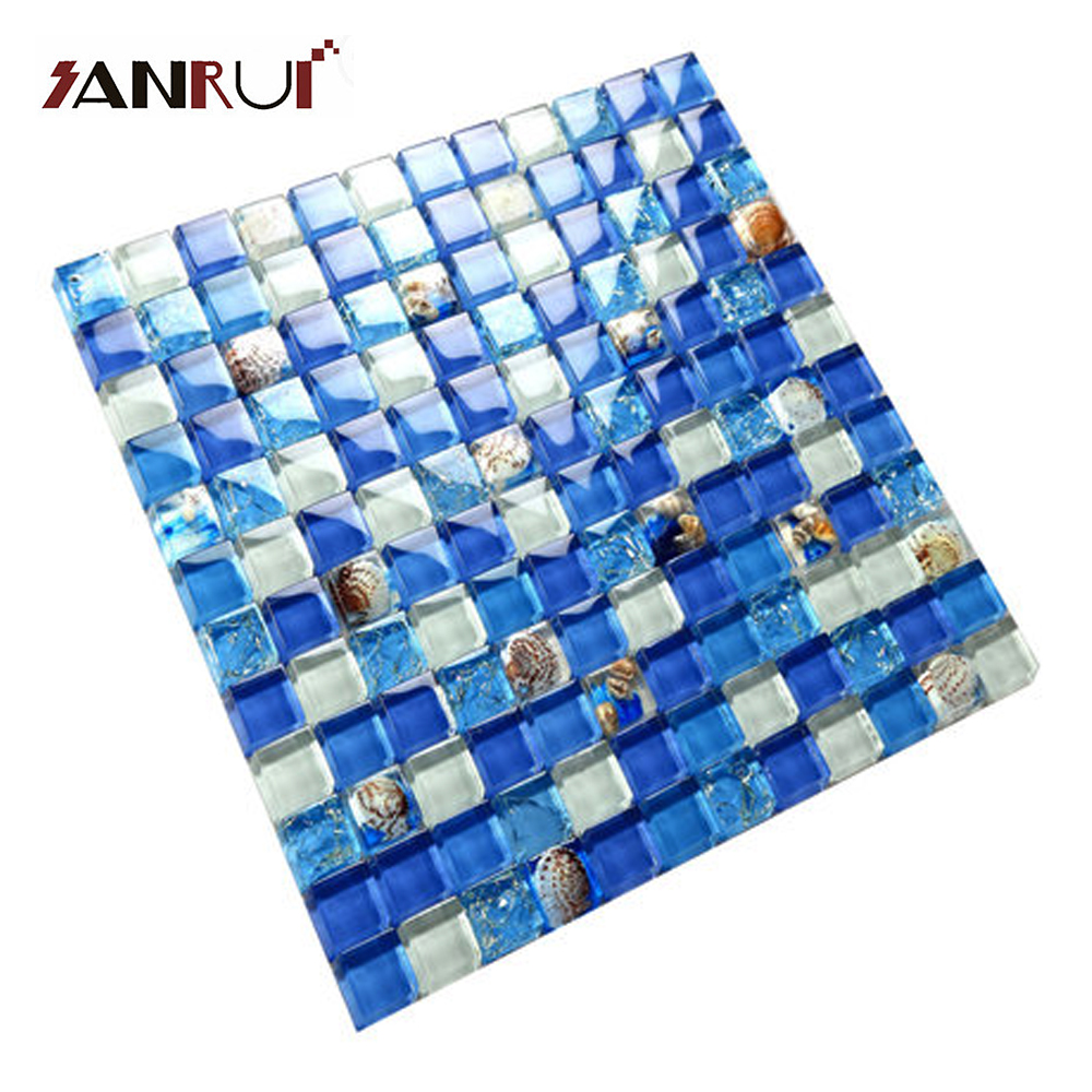 Ocean Blue Tiles, Ocean Blue Tiles Suppliers and Manufacturers at ...