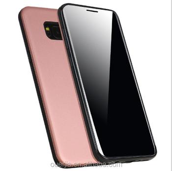 2017 Phone Case Korea For Galaxy S8 Plus,Custom Cell Phone Case  Maker,Mobile Phone Case Wholesale - Buy Mobile Phone Case Wholesale,Custom  Cell Phone