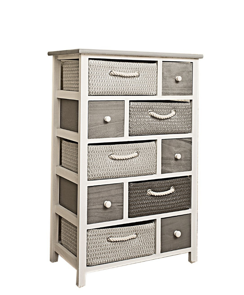 - Cheap Antique Furniture, Wholesale & Suppliers - Alibaba