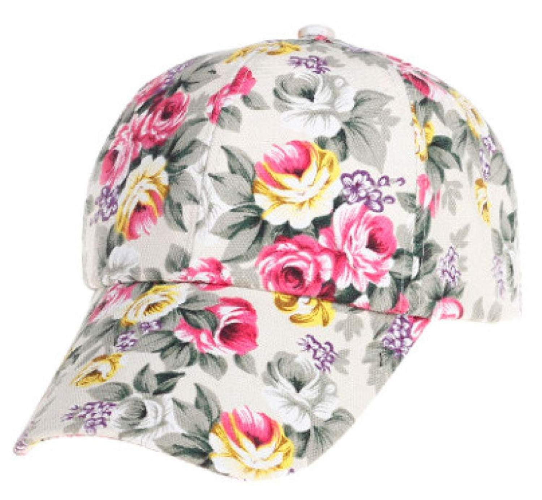 dc78544b2b503 Get Quotations · Lavany Women s Hats