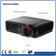 Lower price LED Home Theater Projector Mini 3D HD 1080p LED Home LED Projector