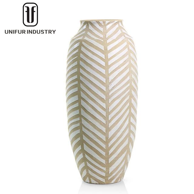 Buy Cheap China Large Vase Antique Vases Products Find China Large
