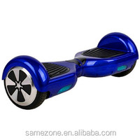 2016 hottest products china hoverboard one wheels smart wheel balance board 5 inch self balance scooter