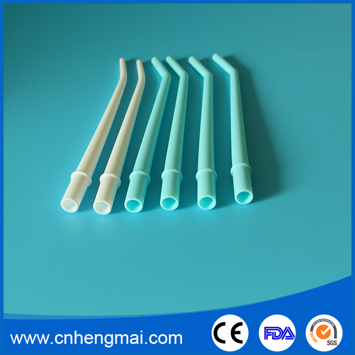 China Curved Suction Tip, China Curved Suction Tip Manufacturers and