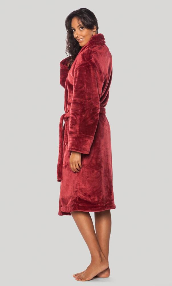 terry cloth robes wholesale terry cloth robes wholesale suppliers and at alibabacom - Terry Cloth Robe