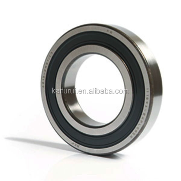 MR2437 2rs Hybrid Ceramic Bearings For Bicycle Bottom Bracket