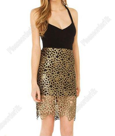Cheap Gold Skirt Suit Find Gold Skirt Suit Deals On Line At Alibaba Com