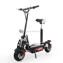 2000 W/1600W48V evo <span class=keywords><strong>Scooter</strong></span> Électrique/Vélo Électrique/<span class=keywords><strong>Scooter</strong></span> de <span class=keywords><strong>Mobilité</strong></span> avec CE YXEB-716