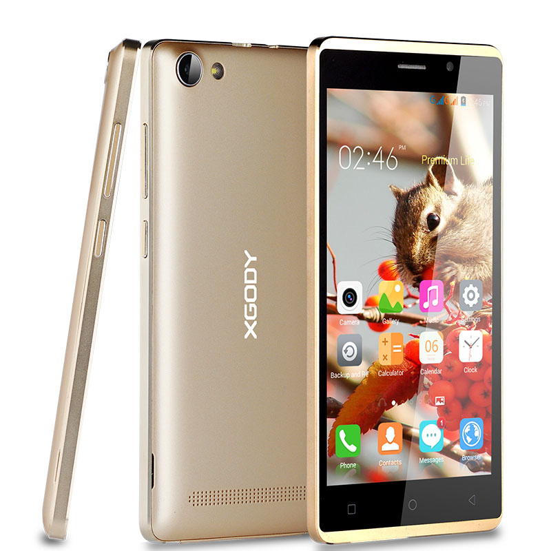 XGODY X300 MT6572 Android 4 4 2 Firmware Flash Free - Smart Phone