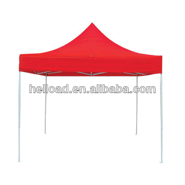 Custom Canopy Custom Canopy Suppliers and Manufacturers at Alibaba.com  sc 1 st  Alibaba & Custom Canopy Custom Canopy Suppliers and Manufacturers at ...