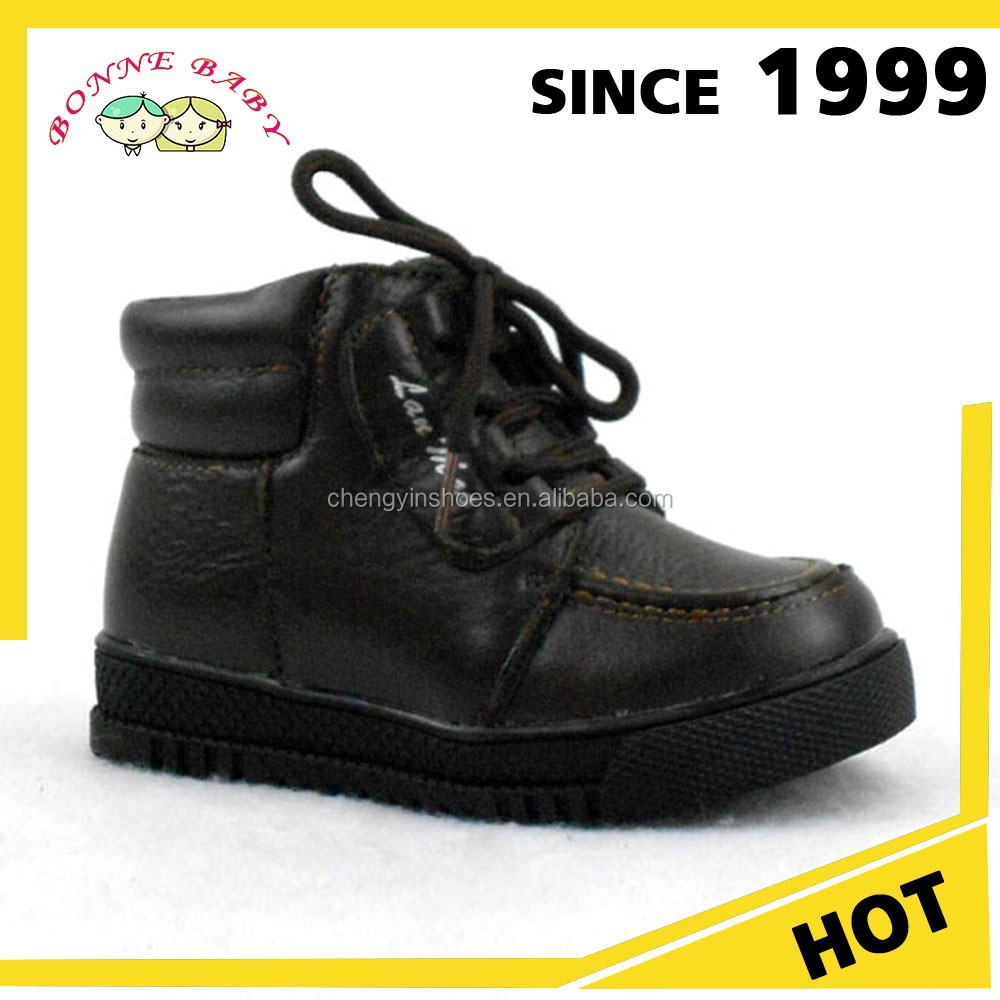 Childrens black leather gloves - Black School Shoes For Children Black School Shoes For Children Suppliers And Manufacturers At Alibaba Com