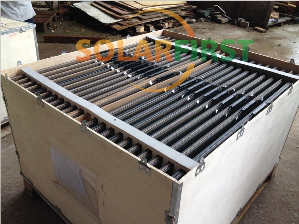 Factory Price Solar Thin Film Solar Cell A Si Cdte Solar