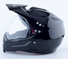 ski motorcycle helmet bluetooth wifi intercom motor cycling helmet