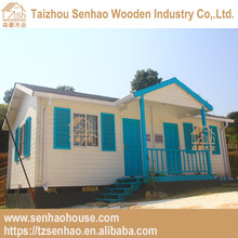 twin wooden cottage layout house designs india