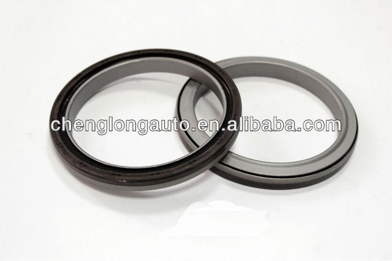 Crank Shaft Rear Oil Seal Forisuzu Car (100p )4jb1/4kh1 Engine ...