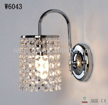 wall reading lamps contemporary wall lamps wall light made in china